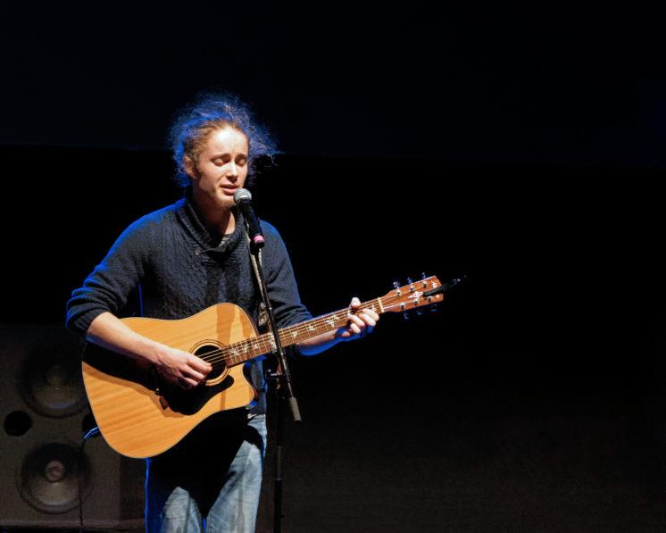 Hugo Daniel