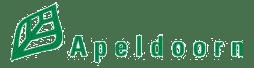 Logo van Gemeente Apeldoorn
