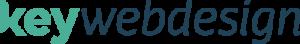 Logo van Key Webdesign